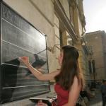 Сектантство на учителка се оказа кьорфишек