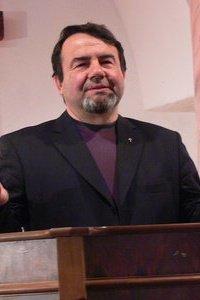 Епископ Петър Георгиев