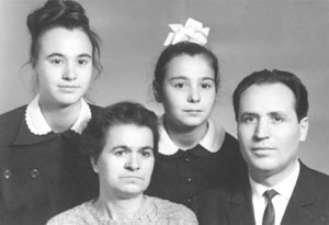 Family[1]