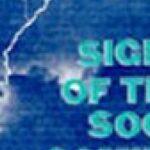 Трети признак: РАДИО И ТЕЛЕВИЗИЯ
