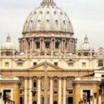 Ватикански палимпсест